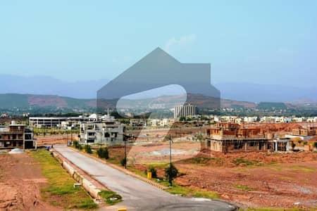 گلبرگ بزنس اسکوائر گلبرگ اسلام آباد میں 7 مرلہ کمرشل پلاٹ 8 کروڑ میں برائے فروخت۔