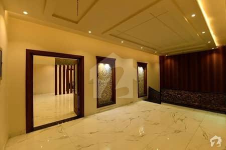 امین ٹاؤن فیصل آباد میں 5 کمروں کا 10 مرلہ مکان 90 ہزار میں کرایہ پر دستیاب ہے۔