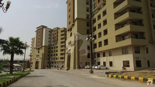 زرکون هائیٹز جی ۔ 15 اسلام آباد میں 1 کمرے کا 3 مرلہ فلیٹ 61 لاکھ میں برائے فروخت۔