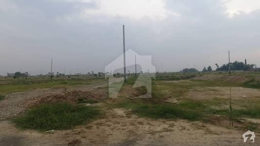 سفاری گارڈن ہاؤسنگ سکیم لاہور میں 3 مرلہ رہائشی پلاٹ 13.5 لاکھ میں برائے فروخت۔