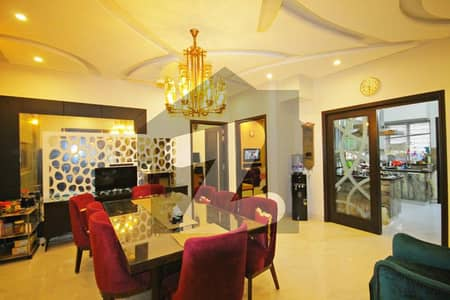 پنجاب کوآپریٹو ہاؤسنگ ۔ بلاک ڈی پنجاب کوآپریٹو ہاؤسنگ سوسائٹی لاہور میں 4 کمروں کا 10 مرلہ مکان 2.5 کروڑ میں برائے فروخت۔