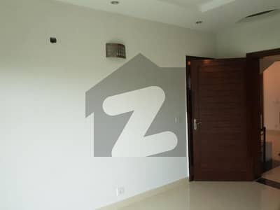 18 Marla Upper Portion For Rent Available Here