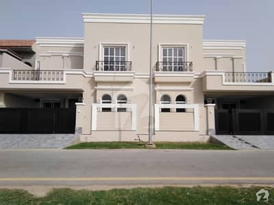 Attractive Location House Available For Sale