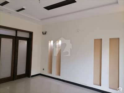 1 Kanal House In The Perfect Location Of Fazaia Housing Scheme Available