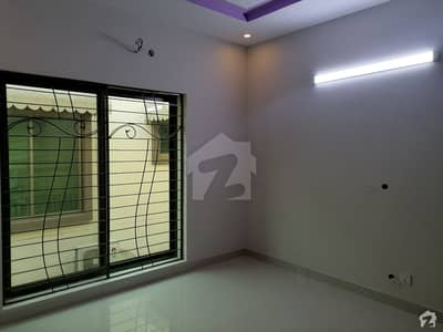 This 1 Kanal House In Fazaia Housing Scheme Phase 1 Could Be What You Are Looking For!