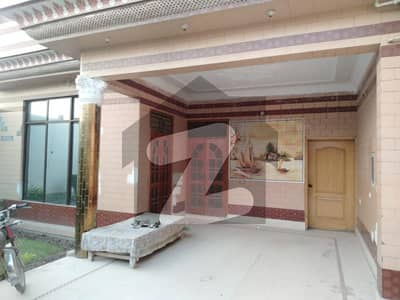 2475 Square Feet House In Only Rs. 16,000,000