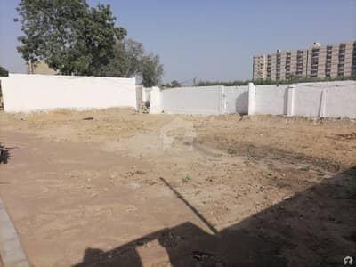 Saeeda Residency - Apartment - Installment - Maymar Avenue