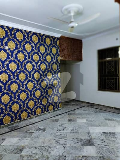 ائیرپورٹ ہاؤسنگ سوسائٹی - سیکٹر 3 ائیرپورٹ ہاؤسنگ سوسائٹی راولپنڈی میں 6 کمروں کا 8 مرلہ مکان 60 ہزار میں کرایہ پر دستیاب ہے۔