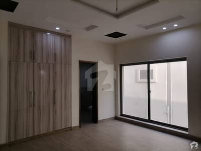 1 Kanal House Available For Sale In Fazaia Housing Scheme