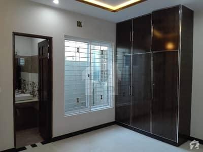 House Of 1 Kanal In Fazaia Housing Scheme For Sale