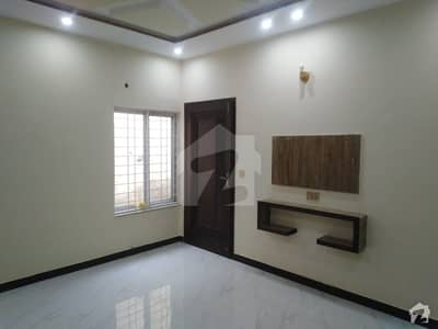 A House At Affordable Price Awaits You