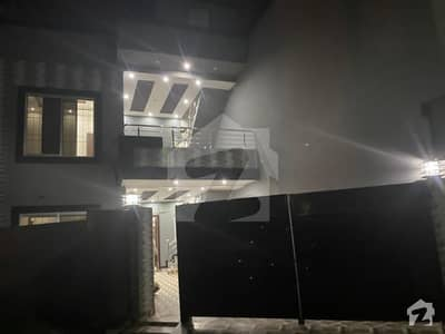1800 Square Feet House For Sale In Architects Engineers Housing Society