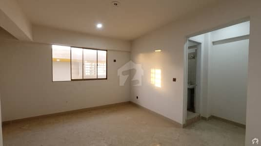 Pent House Available For Sale In Gulistan-e-Jauhar