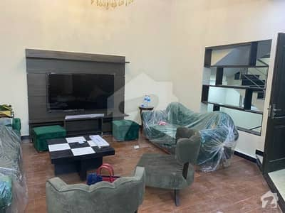 House Sized 3200 Square Feet Is Available For Sale In D-12