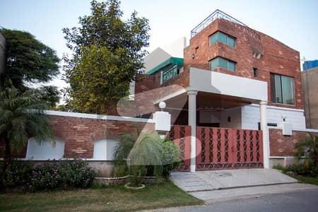 نشیمنِ اقبال فیز 1 نشیمنِ اقبال لاہور میں 3 کمروں کا 10 مرلہ مکان 58 ہزار میں کرایہ پر دستیاب ہے۔