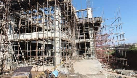بحریہ ٹاؤن فیز 4 بحریہ ٹاؤن راولپنڈی راولپنڈی میں 5 مرلہ دکان 3.77 کروڑ میں برائے فروخت۔