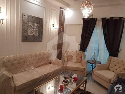 گرومندرچورنگی کراچی میں 3 کمروں کا 6 مرلہ فلیٹ 17.5 کروڑ میں برائے فروخت۔