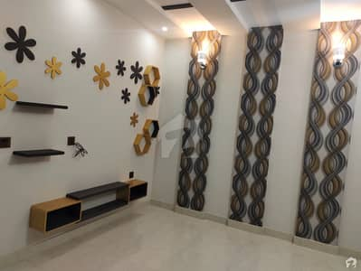 Great House Available For Sale In Jeewan City - Phase 4