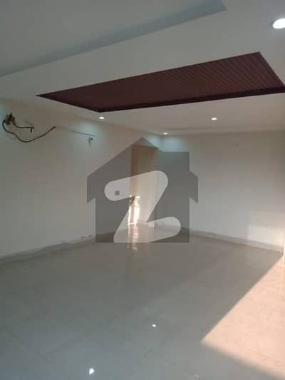 Ideal House For Rent In Bahria Town - Sector C