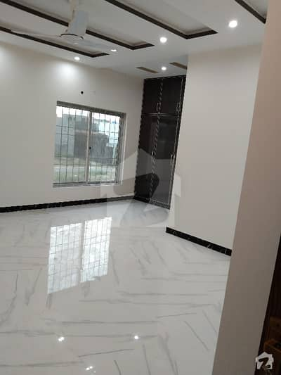 10 Marla Brand New Luxury House Available For Rent Near University Of Lahore Or Superior University