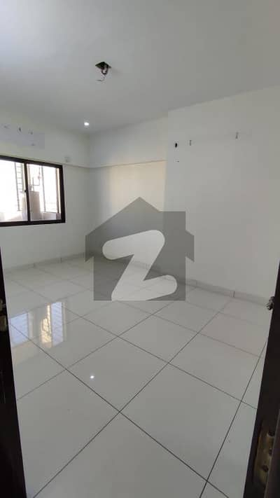 King Palm Residency Phase 2 West Open Corner Flat Available For Rent