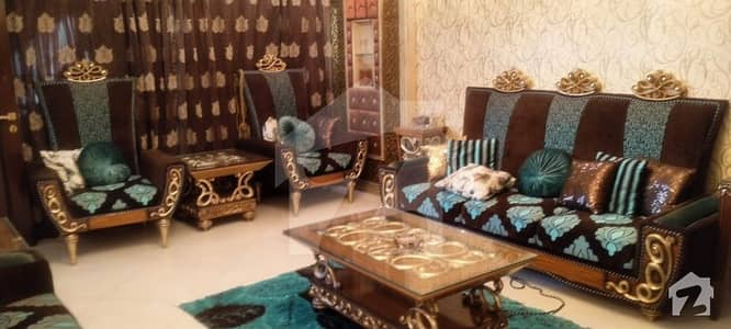 کلفٹن ۔ بلاک 5 کلفٹن کراچی میں 7 کمروں کا 1 کنال مکان 14 کروڑ میں برائے فروخت۔