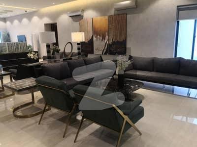 اتحاد ٹاؤن رائیونڈ روڈ لاہور میں 1 کمرے کا 3 مرلہ فلیٹ 49.95 لاکھ میں برائے فروخت۔