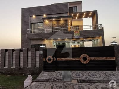 2250 Square Feet House Is Available For Sale In Al Rehman Phase 2 - Block G