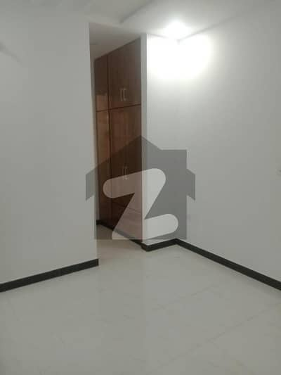 House For Sale In G-8 1 Islamabad