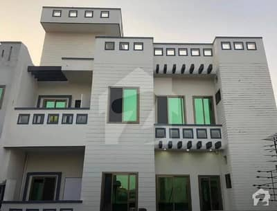 Upper Portion Is Available For Rent In Mohallah Shujabad Neika Pura Sialkot