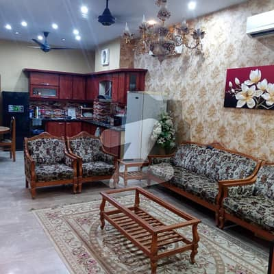 240 Sq Yd House For Sale In Saadi Town