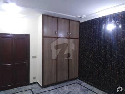 ٹاؤن شپ ۔ سیکٹر سی 1 ٹاؤن شپ لاہور میں 3 کمروں کا 5 مرلہ مکان 45 ہزار میں کرایہ پر دستیاب ہے۔