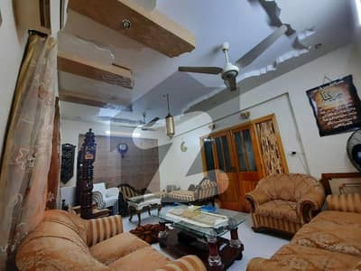 Bahadurabad