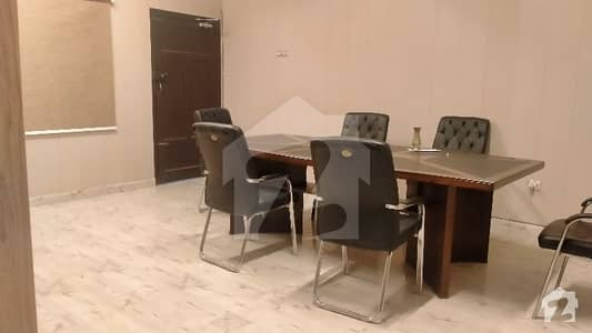 I-8 Markaz Commcial Apartments Available For Rent