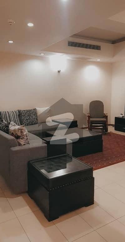 سلوراوکس اپارٹمنٹ ایف ۔ 10 اسلام آباد میں 3 کمروں کا 9 مرلہ فلیٹ 4.8 کروڑ میں برائے فروخت۔