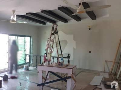 نشیمنِ اقبال لاہور میں 3 کمروں کا 1 کنال بالائی پورشن 60 ہزار میں کرایہ پر دستیاب ہے۔