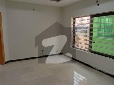 7 Marla House Is Available For Sale In Bahria Town Phase 8 Usman Block Rawalpindi