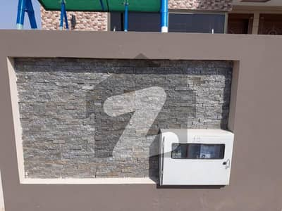 10 Marla Double Unit House For Sale At Dha Phase 3 Islamabad