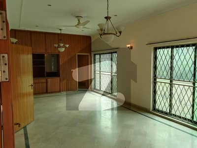 Beautiful House Available For Rent At Phase 4 Dha Defence