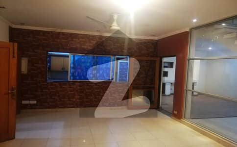 8 Marla 3 Bedrooms Double Storey House Sector B Bahria Town Lahore