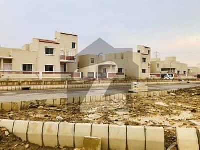 نیا ناظم آباد کراچی میں 4 کمروں کا 5 مرلہ مکان 1.56 کروڑ میں برائے فروخت۔