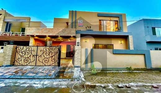 اسٹیٹ لائف فیز 1 - بلاک ای اسٹیٹ لائف ہاؤسنگ فیز 1 اسٹیٹ لائف ہاؤسنگ سوسائٹی لاہور میں 5 کمروں کا 16 مرلہ مکان 3.95 کروڑ میں برائے فروخت۔