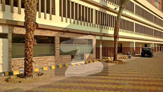 2 Bed Lounge On Rent In Diamond Residency