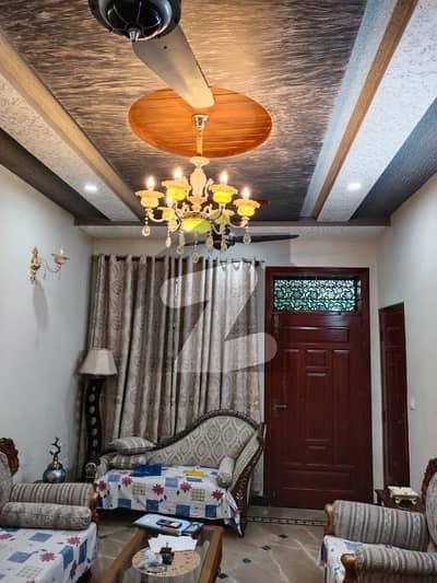 آئی ۔ 14/2 آئی ۔ 14 اسلام آباد میں 2 کمروں کا 8 مرلہ زیریں پورشن 33 ہزار میں کرایہ پر دستیاب ہے۔