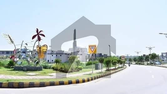 بحریہ انکلیو - سیکٹر ایف بحریہ انکلیو بحریہ ٹاؤن اسلام آباد میں 10 مرلہ رہائشی پلاٹ 1.05 کروڑ میں برائے فروخت۔