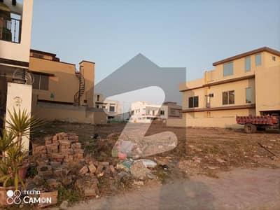 بحریہ ٹاؤن فیز 8 ۔ بلاک ای بحریہ ٹاؤن فیز 8 بحریہ ٹاؤن راولپنڈی راولپنڈی میں 10 مرلہ رہائشی پلاٹ 80 لاکھ میں برائے فروخت۔