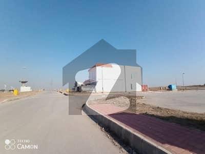 بحریہ ٹاؤن فیز 8 ۔ سیکٹر ایف - 2 بحریہ ٹاؤن فیز 8 بحریہ ٹاؤن راولپنڈی راولپنڈی میں 10 مرلہ رہائشی پلاٹ 55 لاکھ میں برائے فروخت۔