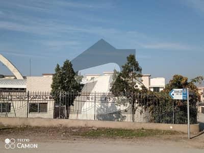 بحریہ ٹاؤن فیز 8 ۔ عثمان بلاک بحریہ ٹاؤن فیز 8 ۔ سفاری ویلی بحریہ ٹاؤن فیز 8 بحریہ ٹاؤن راولپنڈی راولپنڈی میں 7 مرلہ رہائشی پلاٹ 72 لاکھ میں برائے فروخت۔
