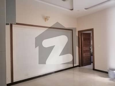 16 Marla Brand New House For Sale In Korang Town Islamabad