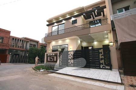سٹیٹ لائف فیز۱۔ بلاک اے ایکسٹینشن اسٹیٹ لائف ہاؤسنگ فیز 1 اسٹیٹ لائف ہاؤسنگ سوسائٹی لاہور میں 3 کمروں کا 5 مرلہ مکان 1.4 کروڑ میں برائے فروخت۔